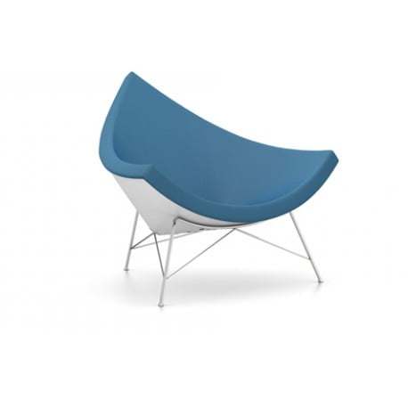 Buy Vitra Coconut Chair by George Nelson 1955  The