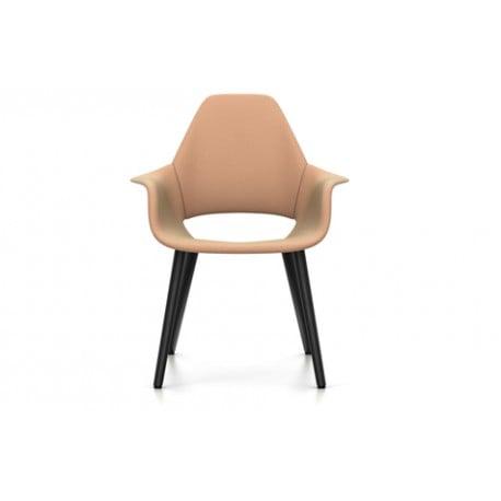 Buy Vitra Organic Chair by Charles & Ray Eames, 1940