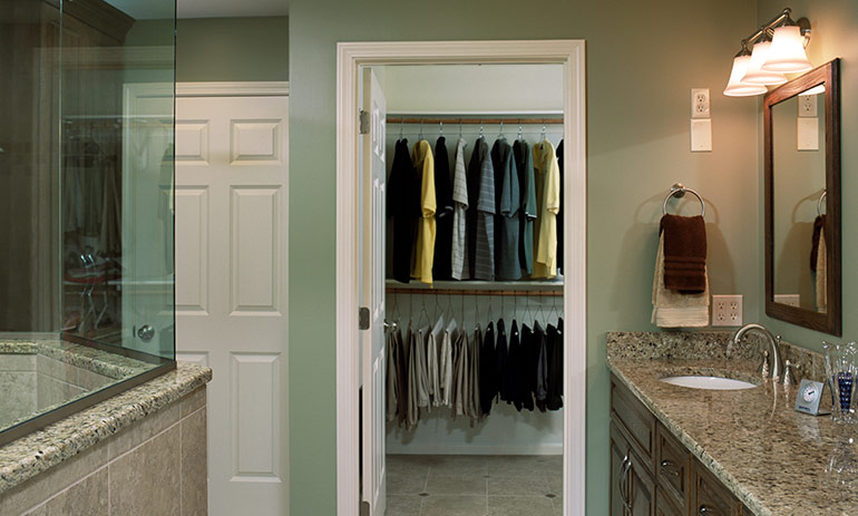 Bathroom Design and Remodeling in Kansas City  Design