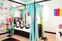 Best Bedrooms Ever For Girls | www.pixshark.com - Images ...