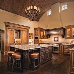 Tuscan Kitchen Design Photos Reno Kansas City With A Taste Of Tuscany
