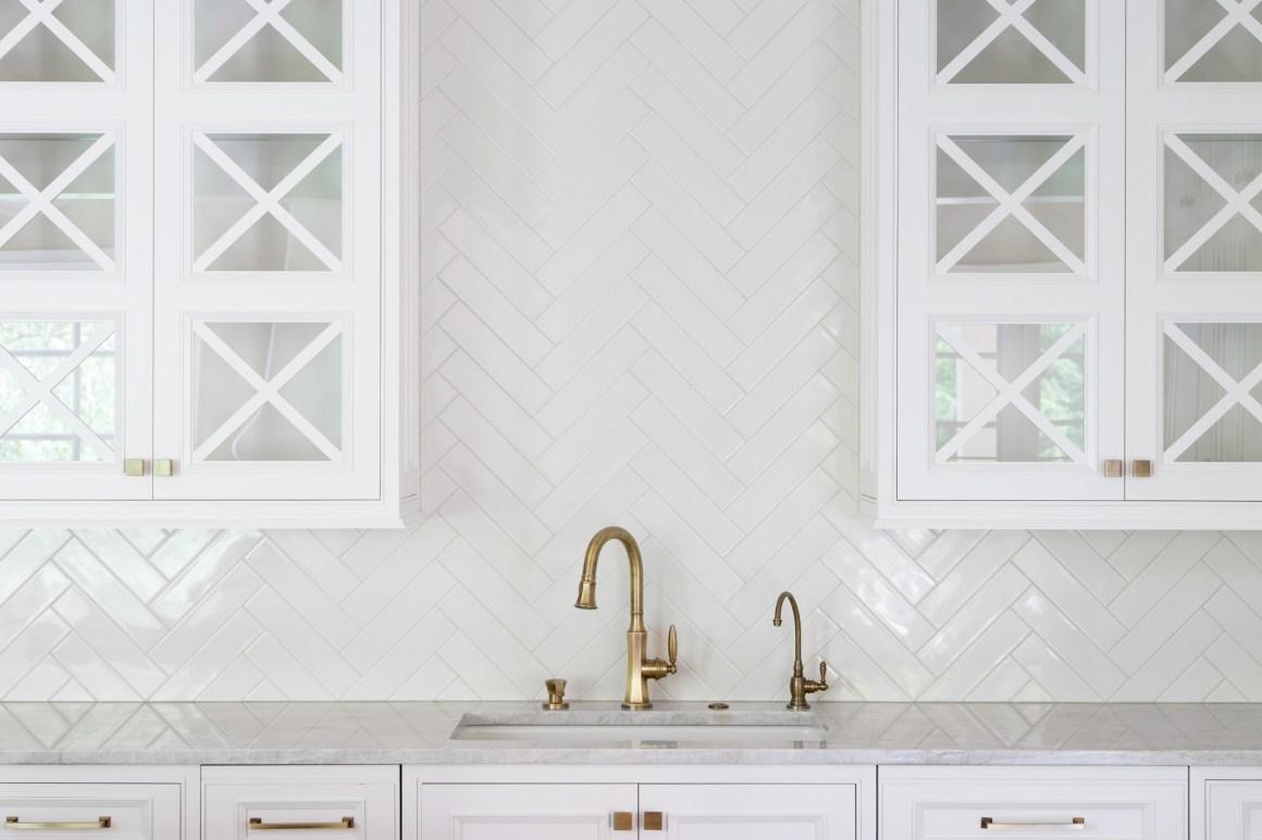 overland park kitchen remodel   design connection, inc.