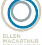 Ellen_Macarthur_Foundation_Logo