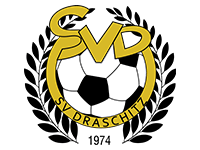 SV Draschitz