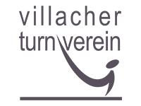 villacherturnverein