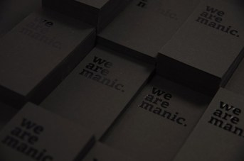 11.creative-business-cards-with-big-typography