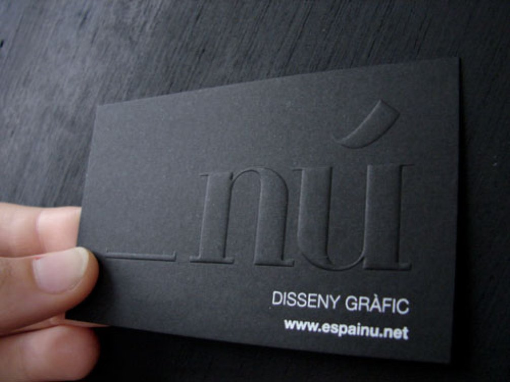 13.creative-business-cards-with-big-typography