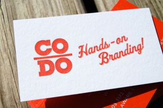 29.creative-business-cards-with-big-typography