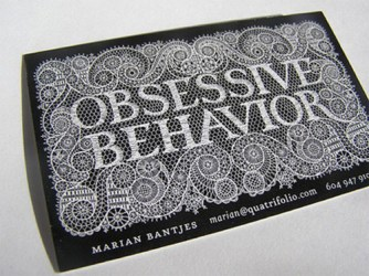 58.creative-business-cards-with-big-typography