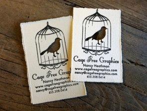 7.handmade-business-cards