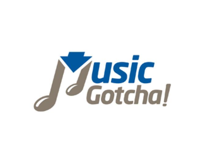 25.music-note-logos