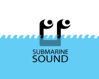 37.music-note-logos