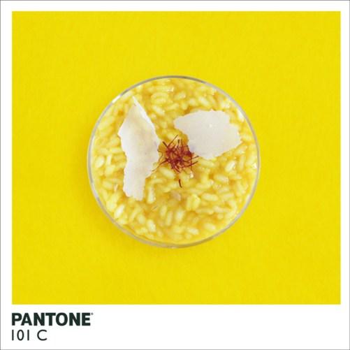 pantonefood-7