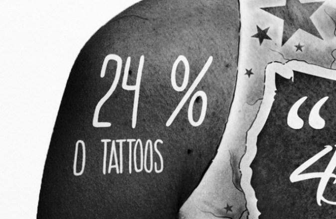 tatoo-corpo-4