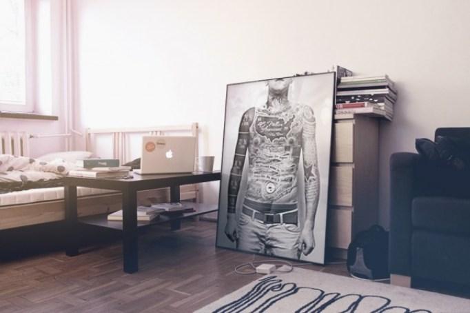 tatoo-corpo-6
