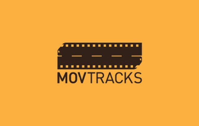 mov-tracks