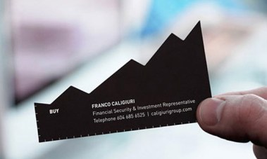 businesscards-125