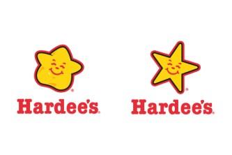 Harde's