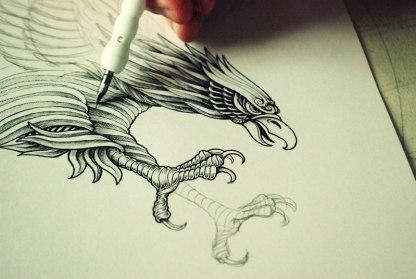 alex-konahin-ink-illustrations-6