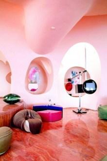 Ambientes coloridos12