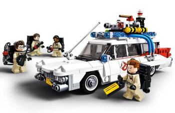 21108-LEGO-Ghostbusters-1