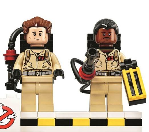 21108-LEGO-Ghostbusters-5