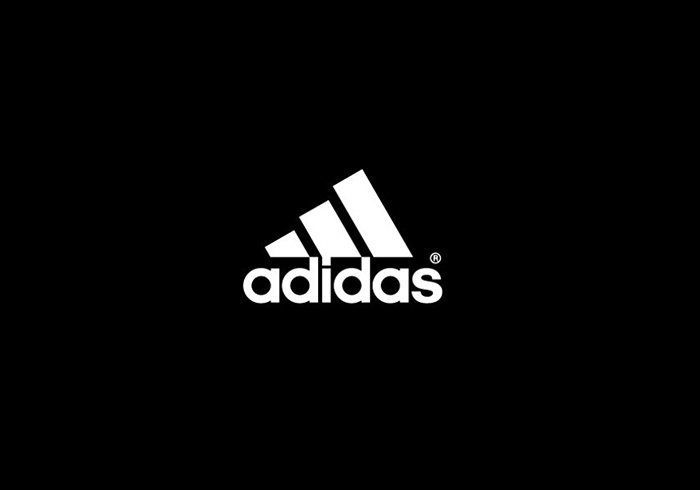 adidas-performance-logo