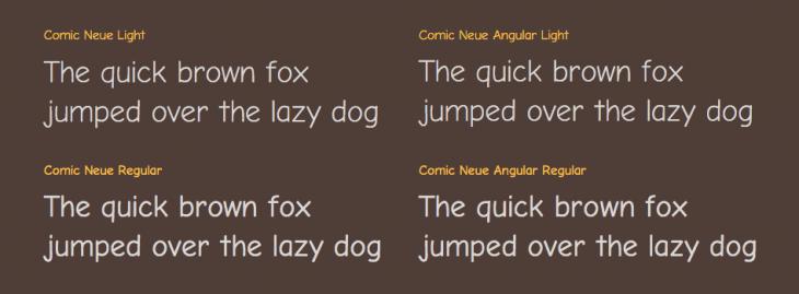 comic-neue-comic-neue-angular