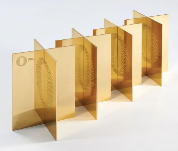 unicef_zero_awards_award_01