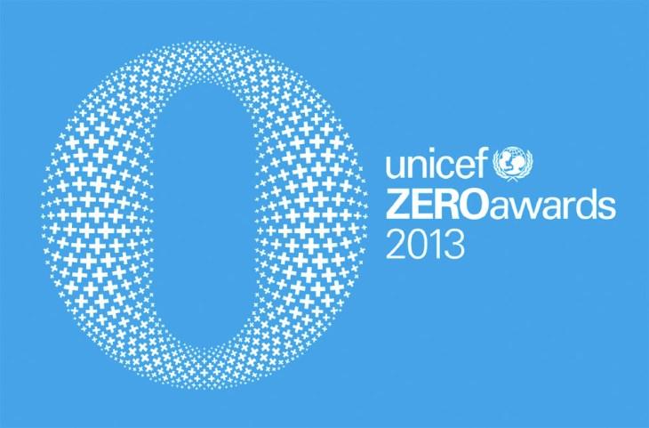 unicef_zero_awards_logo_detail