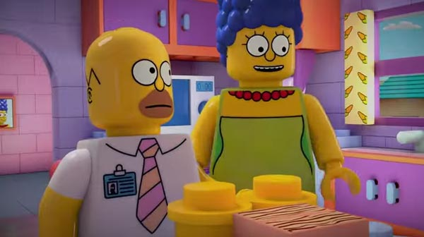 1-LEGO-themed-episode-of-The-Simpsons (1)