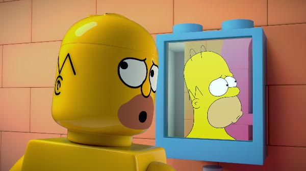 3-LEGO-themed-episode-of-The-Simpsons