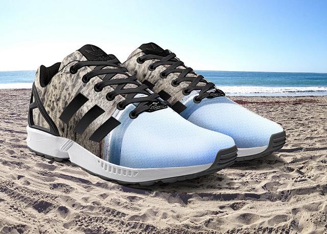 Adidas Print4