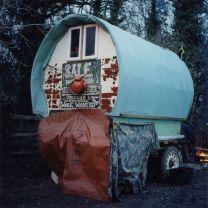 The New Gypsies_Iain McKell 5