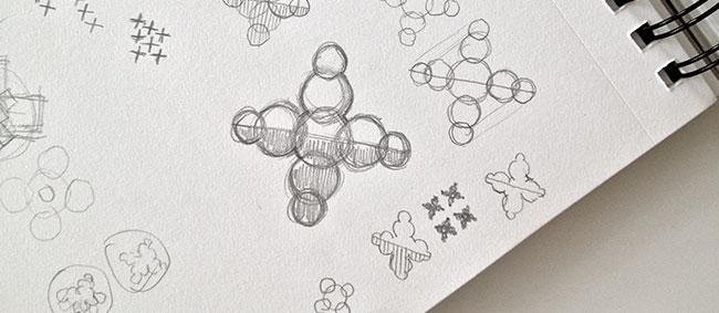 ivano-frankivsk-logo-sketches-02