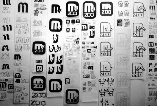 minnesota-zoo-logo-sketches-01