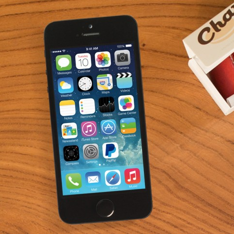 paypal_2014_app_icon