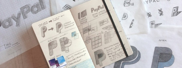 paypal_2014_sketch