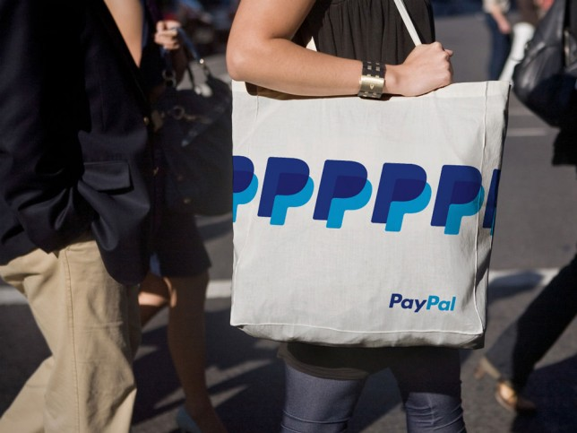 paypal_2014_tote
