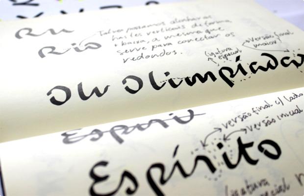 tipografia-olimpiada-rio-2016