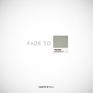 Pantone-3-500x500