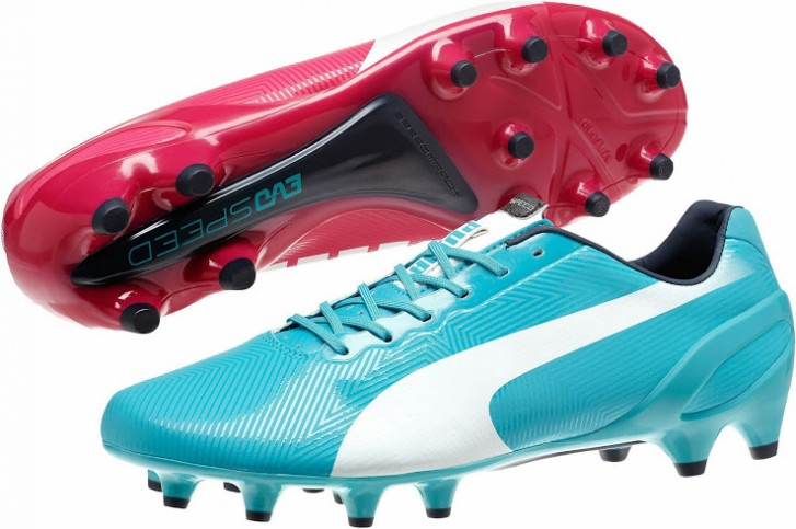 Puma-evoSPEED-2014-World-Cup-Boot-1