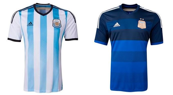 argentina_camisa_copa