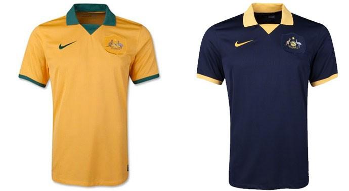 camisa_australia_69