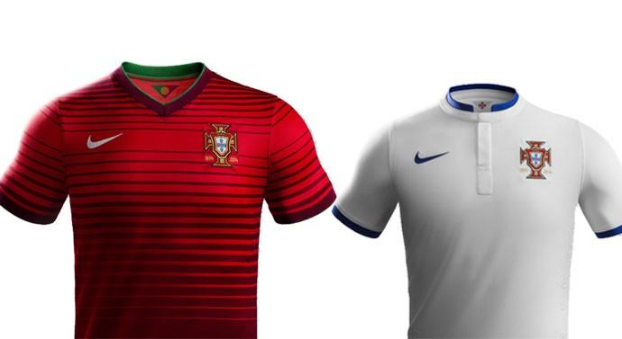 camisa_portugal_4