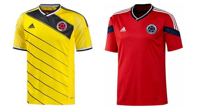 colombia_camisa_copa
