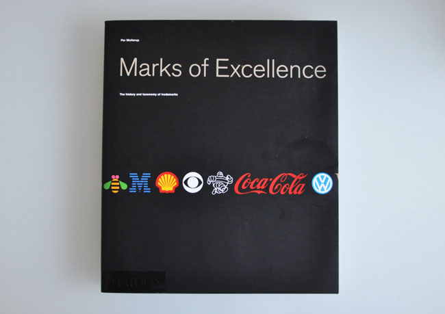 marks-of-excellence-01