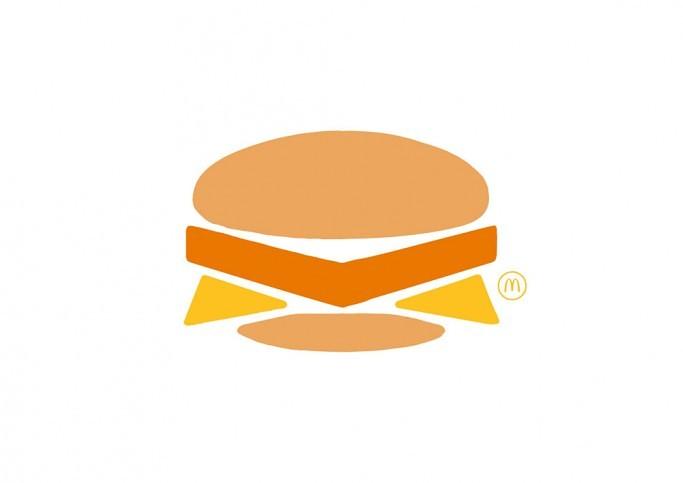 mcdonalds-minimalistic-posters-image-4
