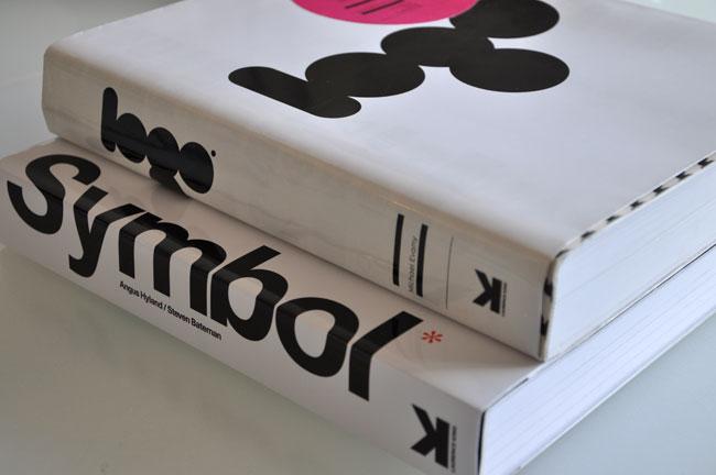 symbol-book-15