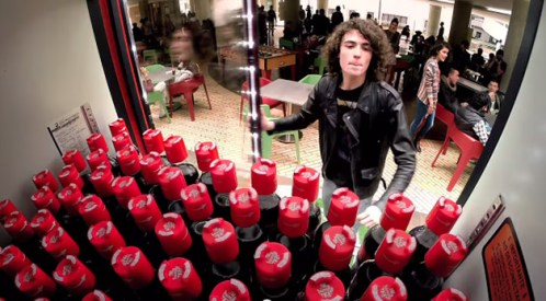 tampa_cocacola2